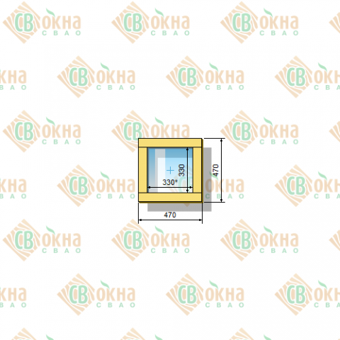 gallery_16826_155_4610.png