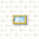tn_gallery_16826_155_3844.png