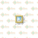 tn_gallery_16826_155_4610.png