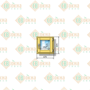 tn_gallery_16826_155_38841.png